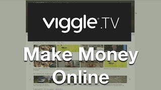 Sign up with perk here: http://perk.fm/4fka2 link to viggle.tv: http://www.viggle.tv pdf of a 31 minute earning log http://adf.ly/1as...