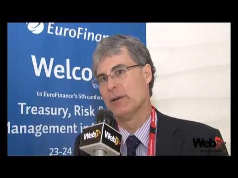 Eurofinance 2015: Nigeria's economy needs  structural reforms