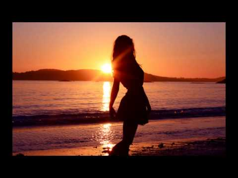 ☆☆☆ Romanian House Music Summer Mix # 2/2 ☆☆☆ End Of Summer