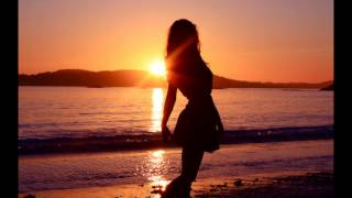 Romanian House Music Summer Mix # 22 End Of Summer