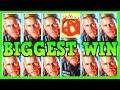 🎉 BIGGEST WIN 🎉 Sons of Anarchy 🏍 Top 3 Slot Wins 🏍 EZ Life Slot Jackpots