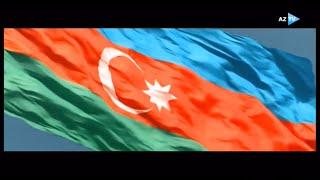 #Qarabağ candır, hər qarışı uğrunda şəhid olan igidlərin canı!
