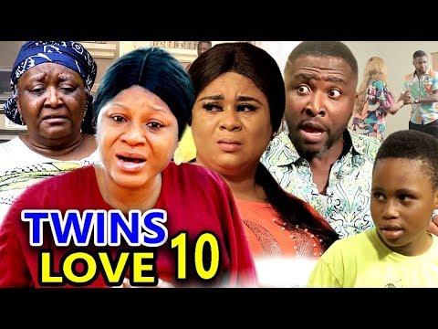 Download TWINS LOVE SEASON 10 (