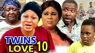 TWINS LOVE SEASON 10 (New Movie Alert) - 2020 Latest Nigerian Nollywood Nollywood Movie Full HD