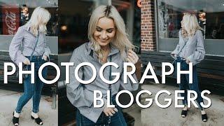 Blog nude photo Women amature