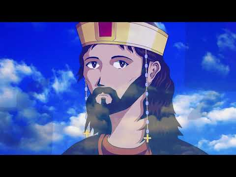 Byzantine Empire Anime Opening
