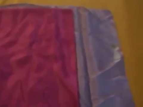 how-to-make-a-satin-pillowcase