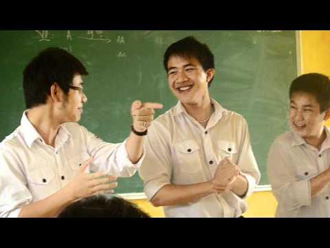 Cô giáo em - DHA a.k.a HAD 12 Văn Nguyễn Huệ