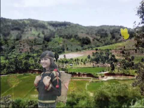 H'ren Lên Rẫy-Bazan