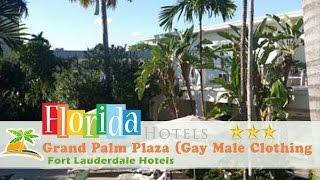 directory gay resort