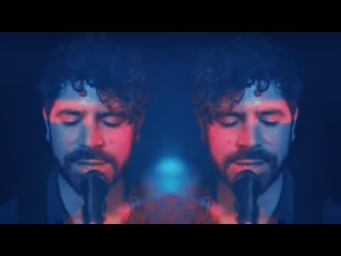 Foals - My Number (Official Video)