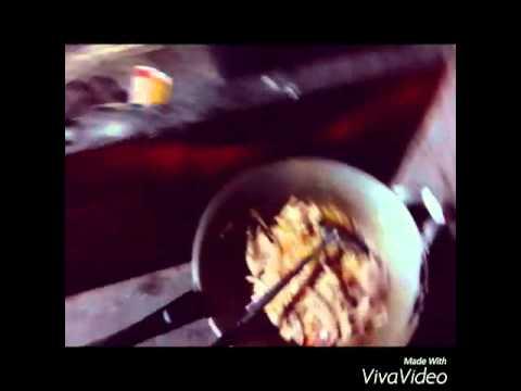 ทำอาหาร - Nam Law UBU