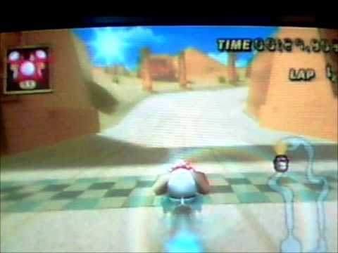 mario kart wii manual tutorial youtube rh youtube com how to use manual transmission in mario kart wii Mario Kart 2