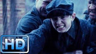 Пробуждение способности Эрика Леншерра (Магнито) / Люди Икс: Первый класс (2011)