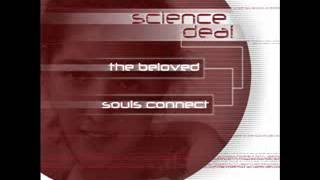 CCR045, Science Deal - The Beloved