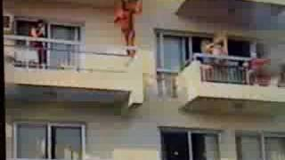 aiya napa lads hol 1998 nissi beach, horel pool