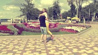 luve story сделан на клип Ирины Дубцовой -