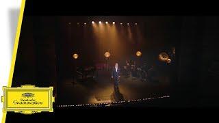 """Sir Bryn Terfel - Agustin Lara's """"Granada"""" - Dreams and Songs"""