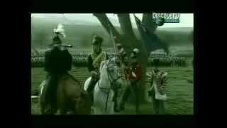 [Khám phá] Trận đánh Waterloo - Napoléon Bonaparte