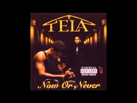 Tela - B.I.G.P.I.M.P.I.S.I featuring Too Short