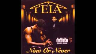 Tela - B.I.G.P.I.M.P.I.S.I featuring Too Short