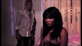 Latest Nollywood Movie Clip - Don39t Join The Multitude To Do Evil