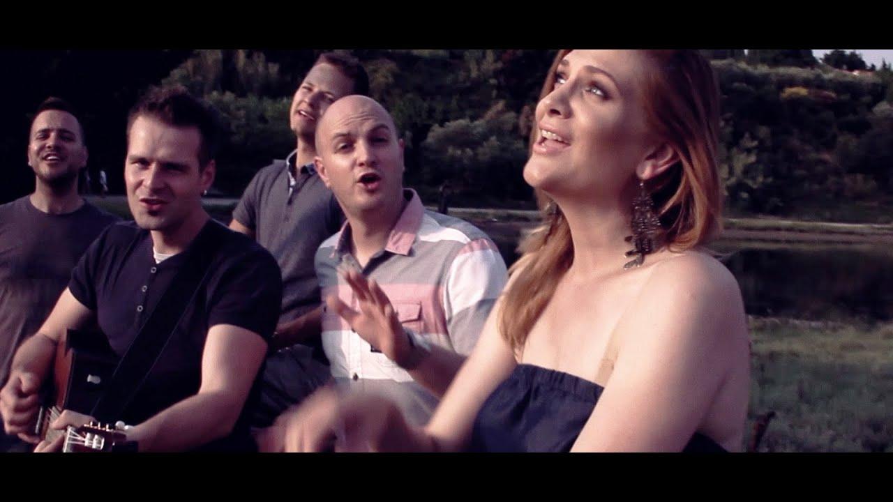 manca-spik-in-kvatropirci-pesem-official-video-menart-slovenia