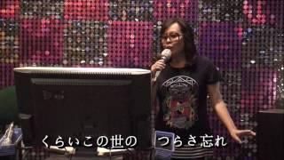 香西かおり胸の振子作詞:サトウハチロー作曲:服部良一.