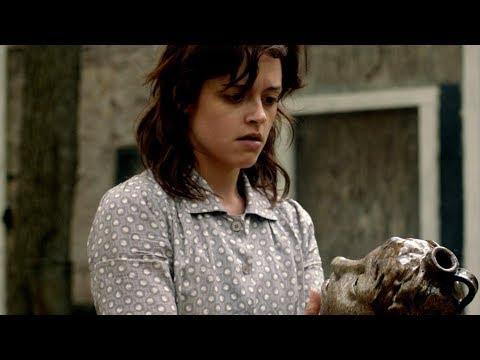 分分钟看电影:几分钟看完美国恐怖电影《水壶的面孔》