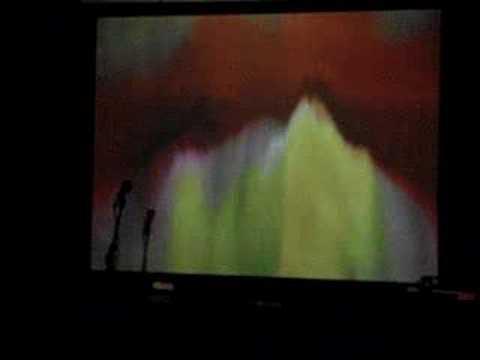 EE-music by Chris McCormick