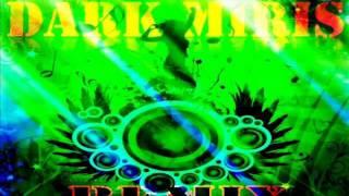 █▬█ █ ▀█▀ Daddy Yankee Ft. De La Ghetto - JALA GATILLO  [ DarK Miris Remix ]