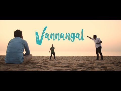 Vannangal - New Tamil Short Film 2019