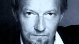 Dietmar Wischmeyer - Mike - Der zweite Stich