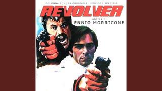 """Un Amico (From """"Revolver"""") (Synth Version)"""