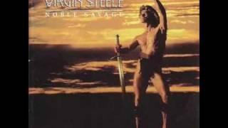 Virgin Steele - Thy Kingdom Come