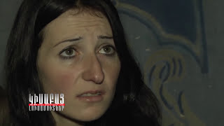 Kisabac Lusamutner eter 16 01 17 Kino Aranc Tomsi