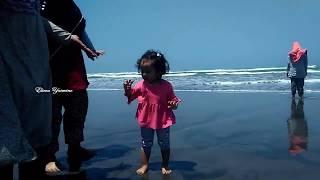 Bunda Piara   Lagu Anak Indonesia Populer