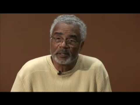 Lecture 13 | African-American Freedom Struggle (Stanford)