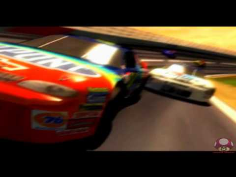 [Full-Download] Nascar-racing-ps1-intro