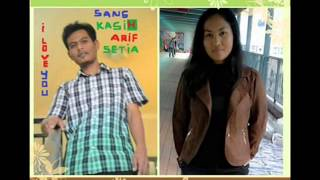 Video arif setia ~masa lalu 2~suliana download MP3, 3GP, MP4, WEBM, AVI, FLV Juli 2018