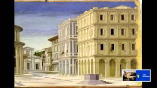 la città ideale maria rosaria valazzi