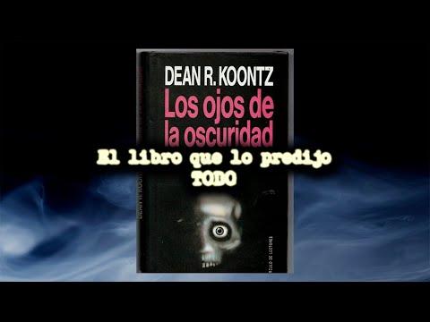 el-libro-que-lo-predijo-todo-~-by-dross-(angel-david-revilla)