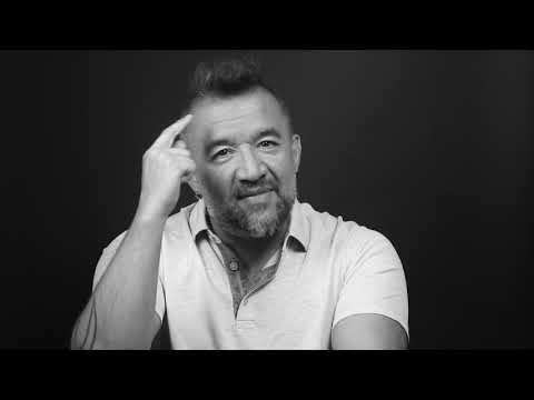 Episodio 10. ¿Cómo hago para que un hombre se quiera comprometer? from YouTube · Duration:  6 minutes 42 seconds