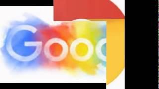 Мое слайд-шоу google