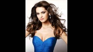 Baixar listas.20minutos.es Miss Universo 11/8/11