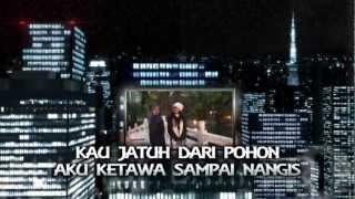 Gambar cover Zaskia - Sudah Cukup Sudah (Remix)