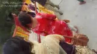 Download Video रामनगर गर्जिया मंदिर में सेक्स करते हुए पकड़े गए मुस्लिम लड़कियां part 2 MP3 3GP MP4