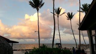 Bavaro Princess Video Tour All Inclusive Resort #BavaroPrincess #DominicanRepublic #PuntaCana