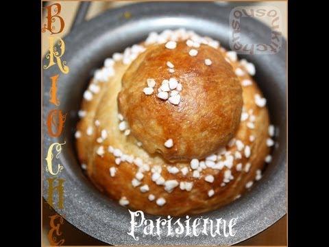 brioche-parisienne-recette-de-cuisine/sousoukitchen