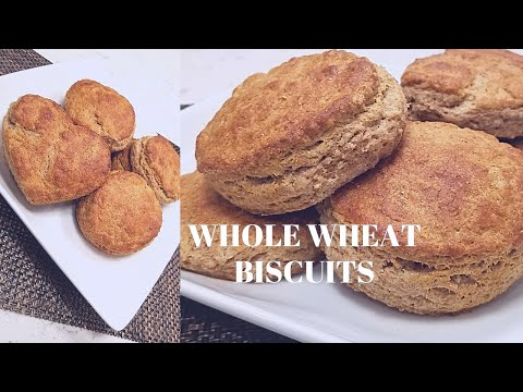 whole-buttermilk-wheat-biscuits|-buttermilk-biscuit